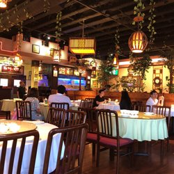 East Wall Chinese Restaurant 521 Photos 272 Reviews