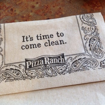 8 rows · Experience the best buffet in Grinnell! Ride on over to Pizza Ranch and enjoy our fresh .