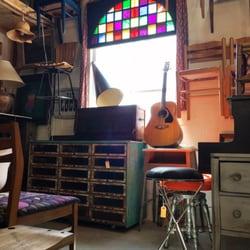 Photo Of Love Furniture U0026 Design   East Hanover, NJ, United States ...