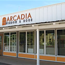 Photo Of Arcadia Window Door Scottsdale Az United States