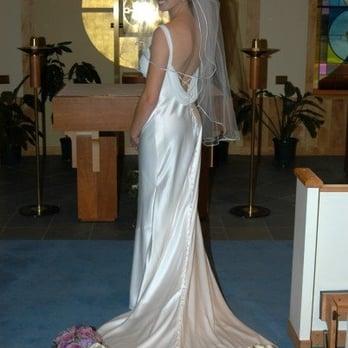 Photo Of Marys Designer Bridal Boutique
