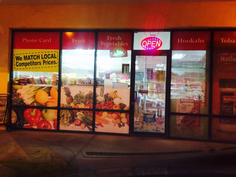 Indian Restaurants Jacksonville Fl Reviews