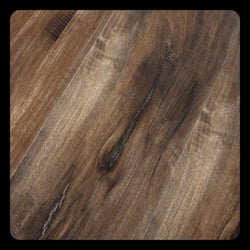 Direct Hardwood Flooring  Photos Flooring  Wilkinson - Hardwood floors charlotte nc