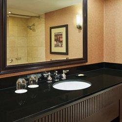 Photo Of Sheraton Lisle Naperville Hotel Il United States