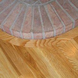 All About Hardwood Floor Company Photos Flooring S Main - Monroe discount flooring