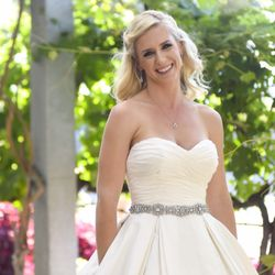 Wedding Dresses San Diego.Top 10 Best Consignment Wedding Dresses In San Diego Ca
