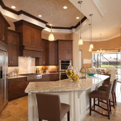 Home Services Interior Design Photo Of Clay Stephens Lifestyles