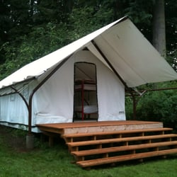 Bravo Tents - Outdoor Gear - 26401 NE Brunner Rd Camas WA - Phone Number - Yelp : tents wa - afamca.org