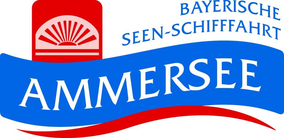 logo bayerischen seenschifffahrt ammersee yelp
