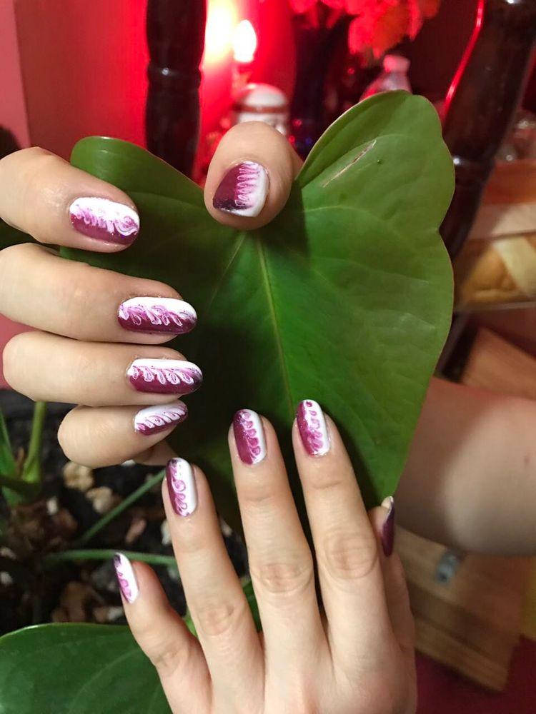 Fancy Nails - 10 Reviews - Skin Care - 995 Highway 17 S, Surfside ...