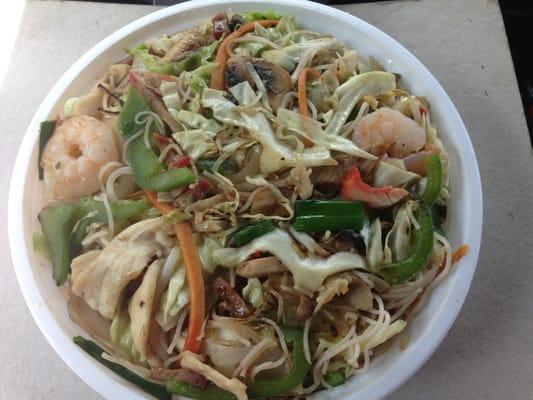 Chinese Food In West Deptford Nj