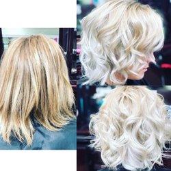Annie S Salon And Day Spa 248 Photos 24 Reviews Hair Salons