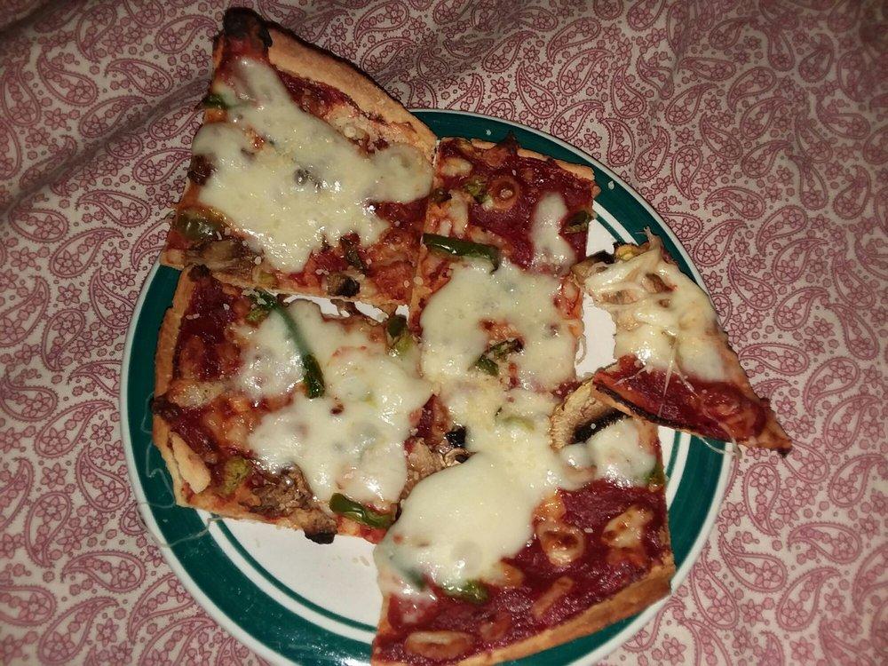 Domino's Pizza: 81 W Lee Hwy, Warrenton, VA