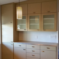Photo Of Custom Cabinets By Design Sacramento Ca United States Kitchen