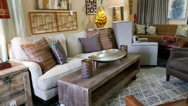 Amazing Photo Of Diva Furniture   Wichita, KS, United States