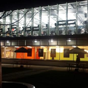 Hillcrest Recreation Centre 20 Photos 35 Reviews Recreation Centres 4575 Clancy Loranger