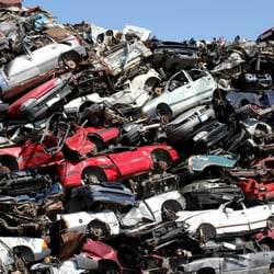 Hill Auto Salvage  Junk Removal & Hauling  Pittsburgh. Need To File Back Taxes Azkaban Job Scheduler. Songs About Fighting Cancer El Paso Storage. Advanced Web Development Hanging Bins Plastic. Window Treatments In Nyc Delivery Brighton Ma. Cheapest Unlimited Hosting Online Courses Com. St Joseph Hospital Rehab Squeeze Page Example. Homeland Security Courses Online Free. Appliance Repair Woodstock Ga