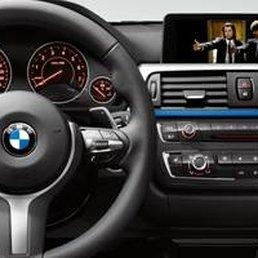 BMW - Rolls Royce - MINI Cooper ECU Coding - (New) 16 Photos - Auto