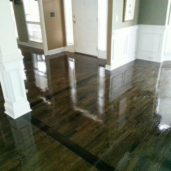 Photo Of Romex Hardwood Floors   Marietta, GA, United States