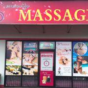 ... Photo of Serenity Massage - Tacoma, WA, United States.