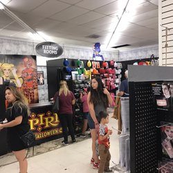 50934d565b4 Top 10 Best Pop-up Shops in West Covina, CA - Last Updated August ...