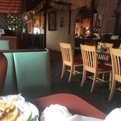 Photo Of Mexico Lindo   North Myrtle Beach, SC, United States