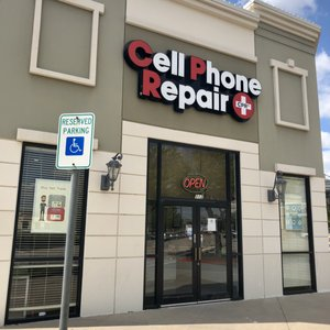 Dr  Cell Phone Repair Center - Frisco - (New) 12 Photos & 77
