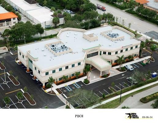 Pboi Orthopedists 3401 Pga Blvd Palm Beach Gardens Fl Phone Number Yelp
