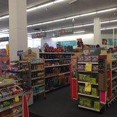 cvs pharmacy 17 photos 55 reviews drugstores 12100 ventura