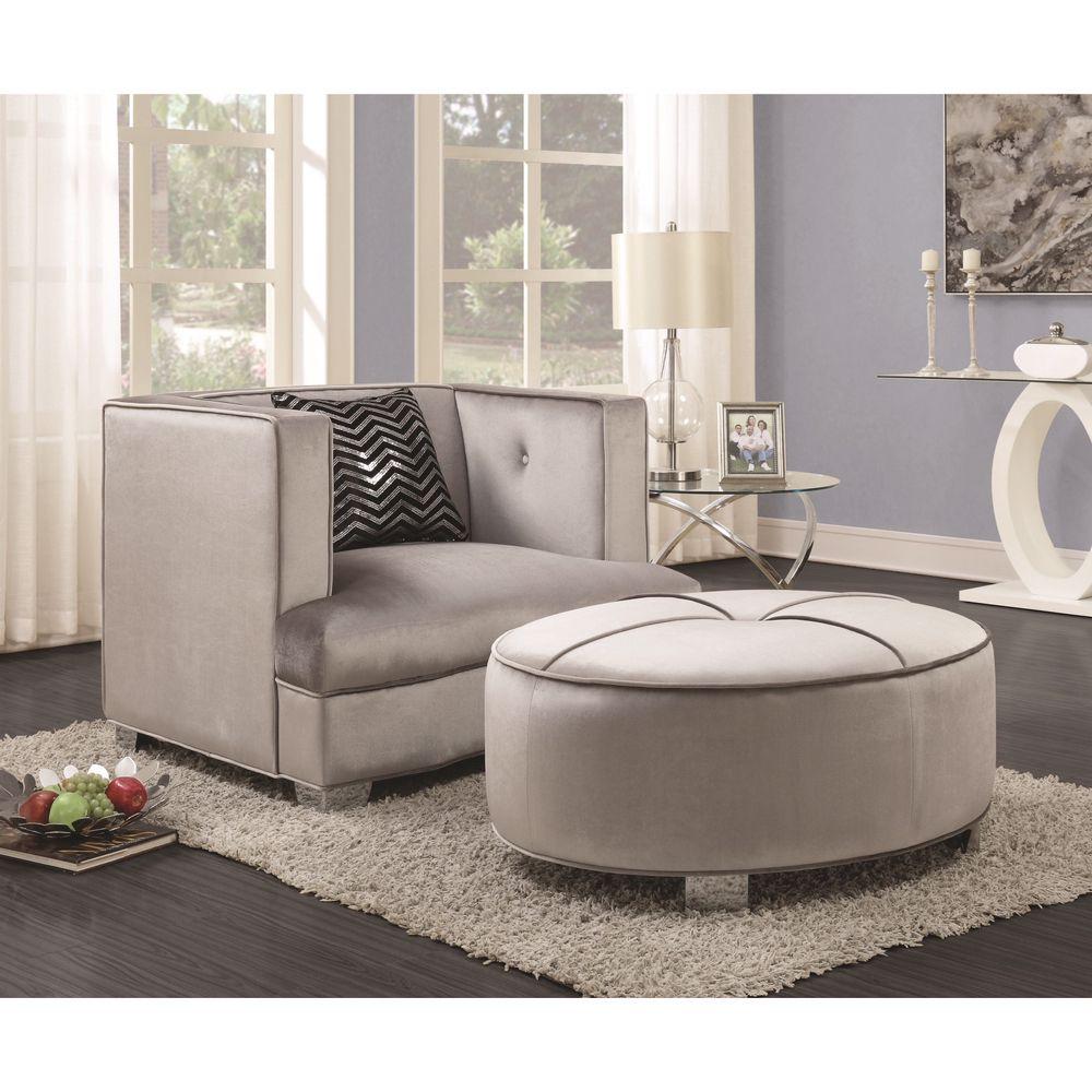 Welch's Furniture: 2760 E Trinity Mills Rd, Carrollton, TX