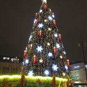 Dortmund Weihnachtsbaum.Weihnachtsbaum 47 Fotos 20 Beiträge Sehenswürdigkeiten