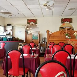 Photo Of Mandarin Restaurant Palisades Park Nj United States