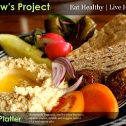 Photo Of Andrew S Healthy Foods Bayonne Nj United States Organic Vegan