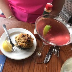 Photo Of Shanks Restaurant Halifax Ma United States