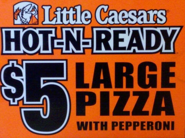 Portsmouth (OH) United States  city photos : ... Portsmouth, OH, United States Restaurant Reviews Phone Number