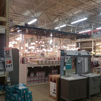The Home Depot - 13 Photos & 16 Reviews - Hardware Stores