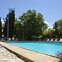Photo Of Le Mas Du0027Entremont   Aix En Provence, France.