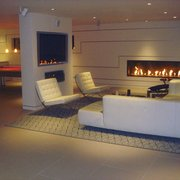 Dreifuss Fireplaces - Fireplace Services - 6610 Hasbrook Ave ...