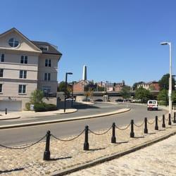 City View Trolley Tours Boston Ma