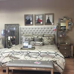 JV Quality Furniture Furniture Stores 1861 Joe Battle