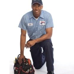 Roto rooter plumbing drain service gesloten 10 foto for Plumbing 80249