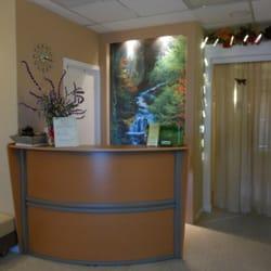 Hotel ESA Fremont Warm Springs, Warm Springs District, CA ...