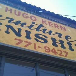 Photo Of Hugo Kern Furniture Refinishing   Portland, OR, United States