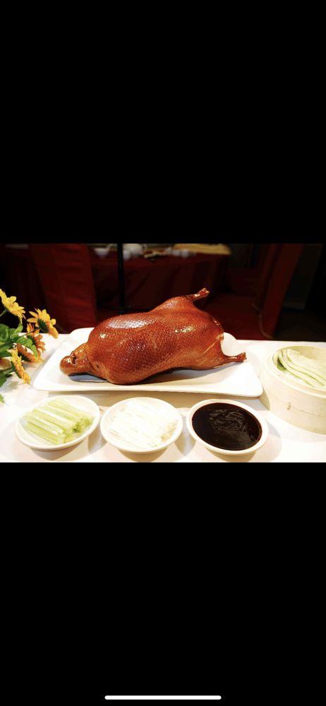 YH-Beijing