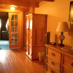 Photo Of The Boulder Creek Lodge Nederland Co United States Warm And