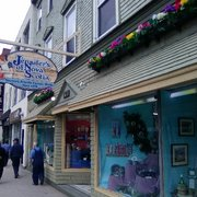 home decor stores halifax s of scotia 34 photos amp 28 reviews home 11177