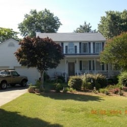 Cary Home Inspection Home Inspectors 3919 Headwater Ct