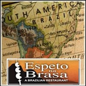 Photo Of Espeto Na Brasa Norfolk Va United States
