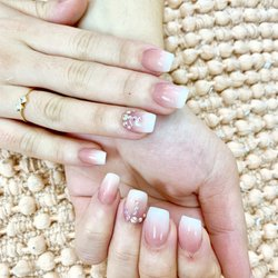 Luxury Nails and Spa - 286 Photos - Nail Salons - 9116 W State Rd 84 ...