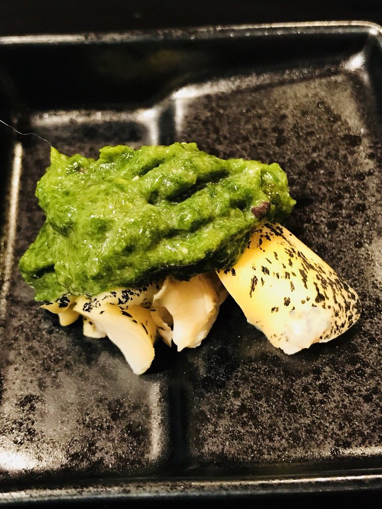 誠寿司の画像